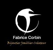 Fabrice Corbin Bijoutier Joaillier Créateur